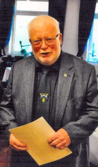 Hans Jochen Hasselmann